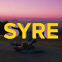 Syre 2 Lp