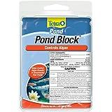 TetraPond Algae Control Pond Block, 4-Count