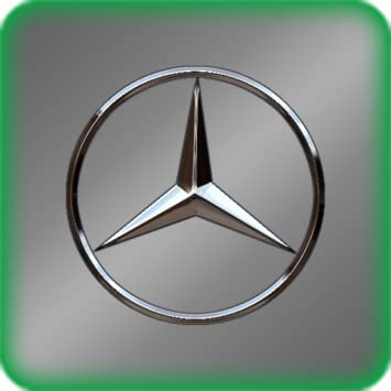 Amazon com: Mercedes Car Problems & Mercedes Warning Lights