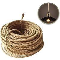 GreenSun LED Lighting - Cable de cuerda