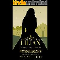 Lilian: As irmãs Craig – Livro III