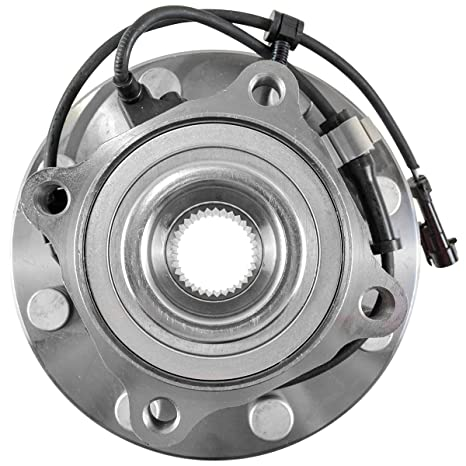 2005 Chevy 1500 Front Differential Diagram