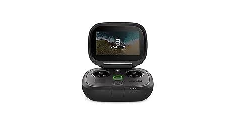 GoPro Karma Controller - Controlador para dron Karma, Color Negro ...