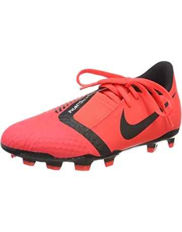 buy online a6827 690f9 Nike Jr Phantom Venom Academy FG, Chaussures de Football Mixte Enfant