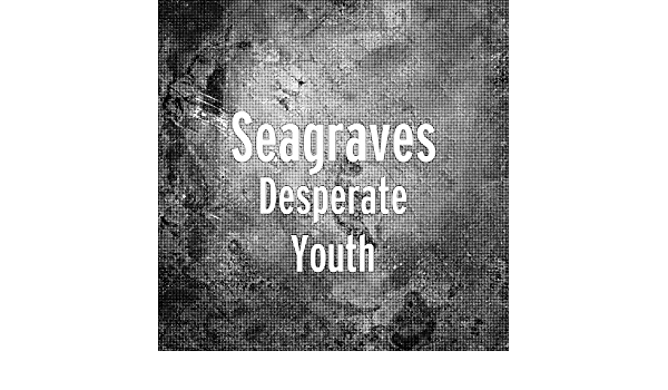 Desperate Youth Explicit By Seagraves On Amazon Music Amazon Com Disparate youth is a song from american musician santigold. desperate youth explicit by seagraves