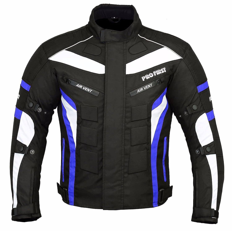 CE Armour Black /& Green FREE BALACLAVA Waterproof Motorbike Gears Motorcycle 2 Suit Jacket /& Trouser 6 Packs Design Most Popular 4X-Large Cordura Fabric