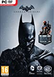 Batman Arkham Origins (PC)
