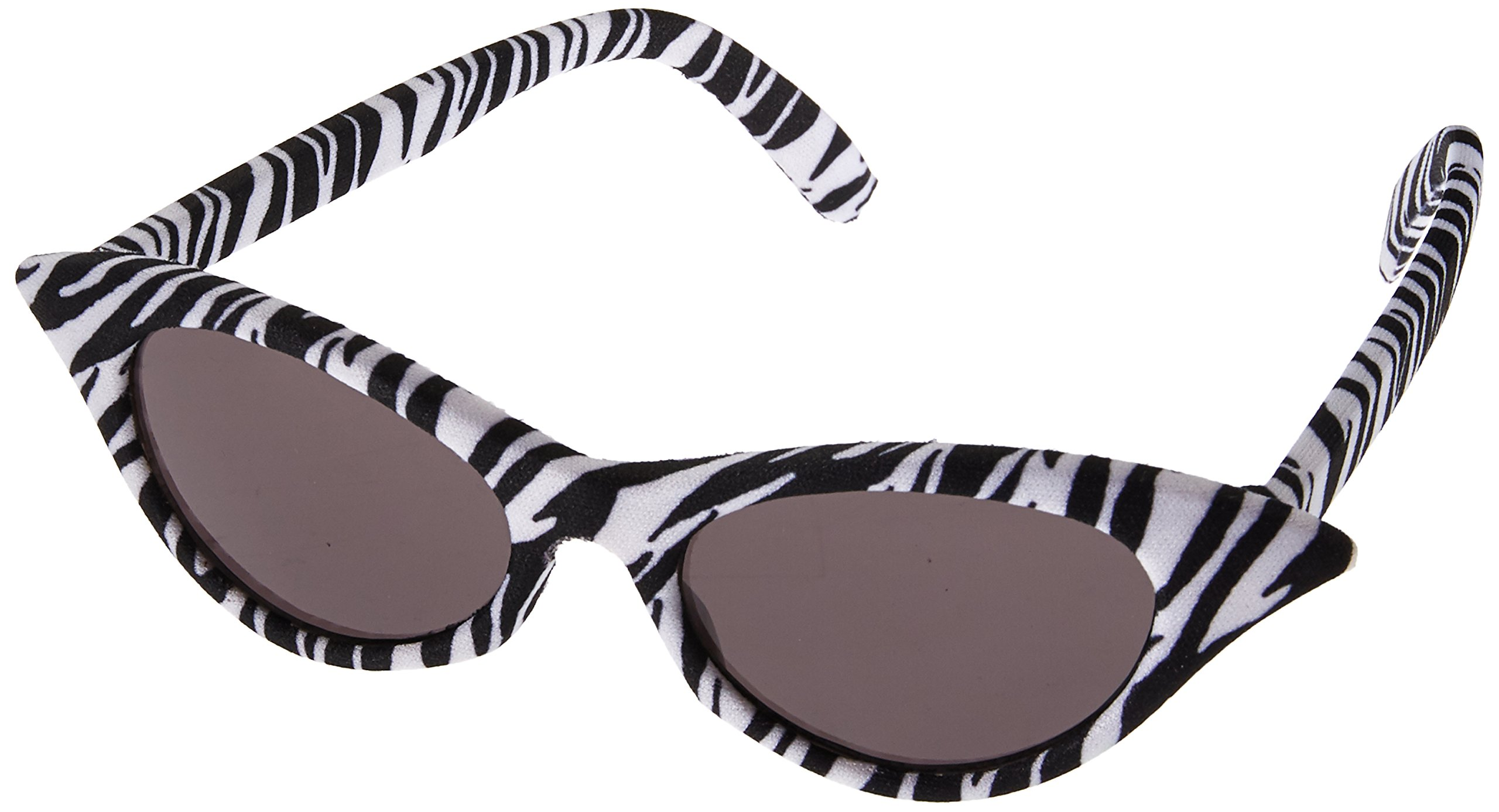 Amscan 250082/a-CP Novelty Sunglasses Party Favours