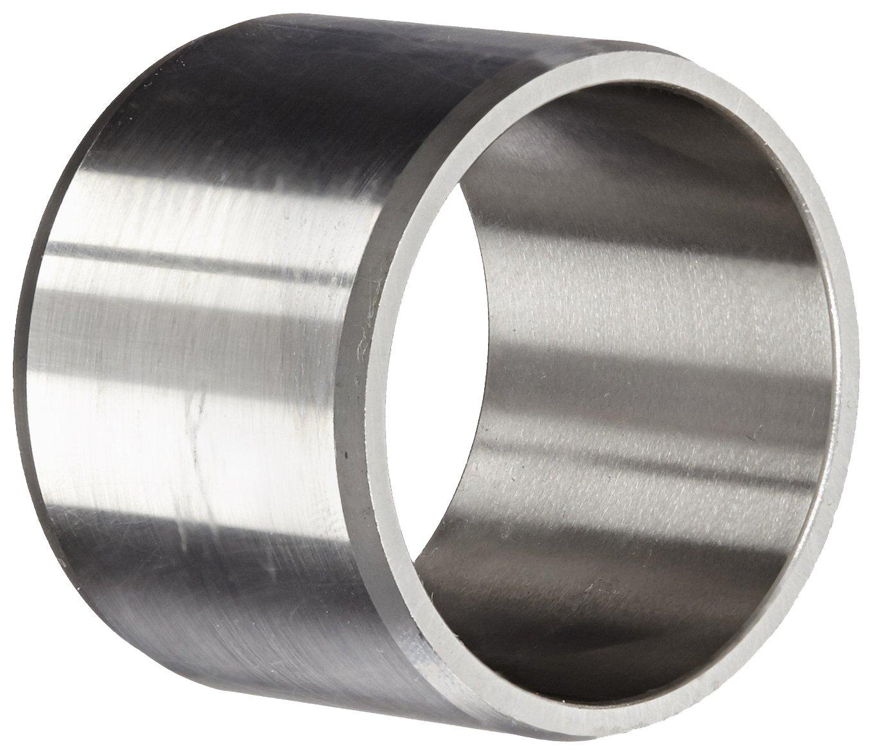 1 13mm Width 10mm Bore 14mm OD SKF inneren Ring metrisches
