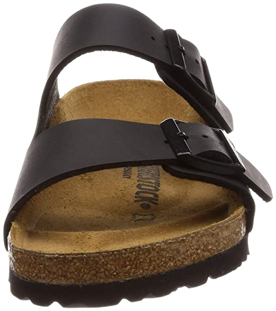91335f8a7138ad Amazon.com  Birkenstock Arizona Sandals  Birkenstock  Shoes