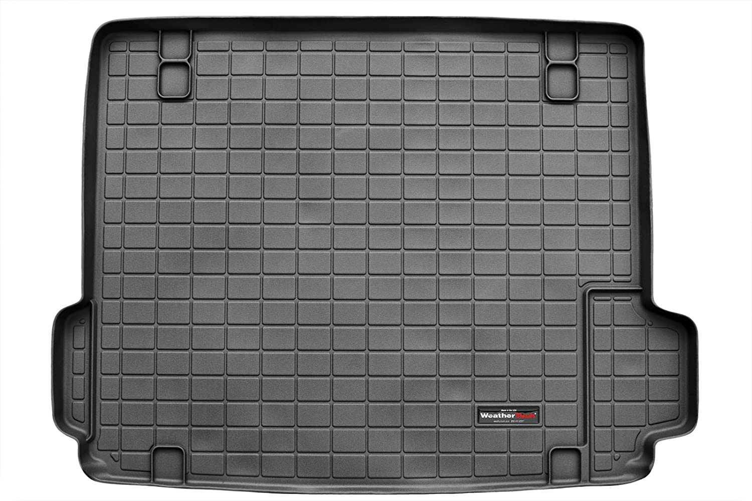 2014 bmw x3 weathertech floor mats - Amazon Com Weathertech Custom Cargo Liner Trunk Mat Bmw X3 2011 2016 Black Automotive