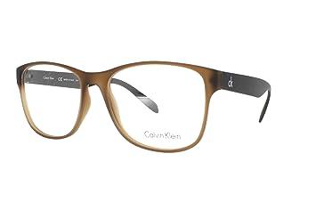 Mode Neuankömmling billig für Rabatt Calvin Klein Brille (CK5889 210 55): Amazon.co.uk: Health ...
