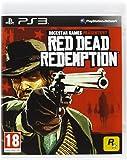 Red Dead Redemption [PEGI]