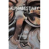 Alphabestiary: A Poetry–Emblem Book