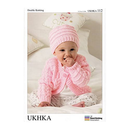Hand Knitted Baby Cardigans Amazon