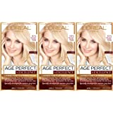 L'Oréal Paris Age Perfect Permanent Hair Color