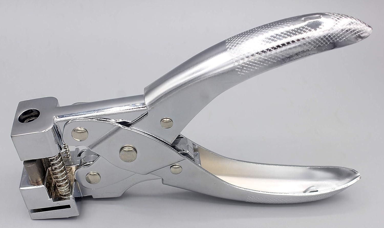 Amazon.com: Kucaa - Percha de mano de acero resistente ...