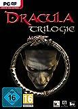 Dracula Trilogie