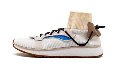 promo code 28cf9 fe0a4 Amazon.com | adidas AW Run - US 12 | Fashion Sneakers