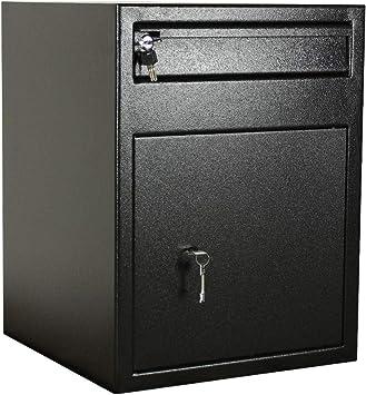 HomeDesign 6533 Caja Fuerte camuflada: Amazon.es: Bricolaje y ...