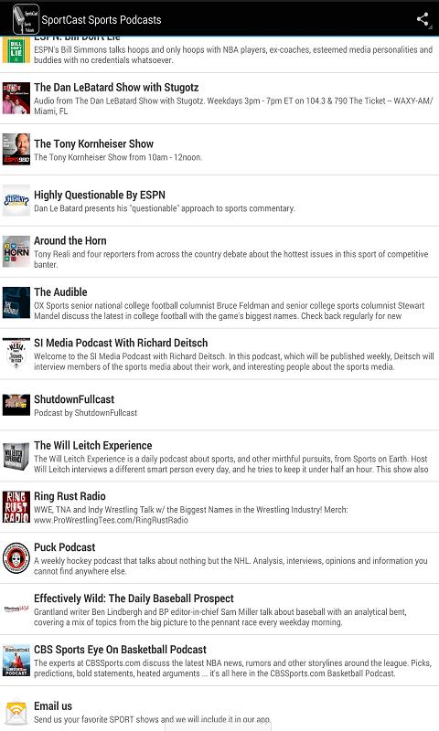 issues analysis topics sport