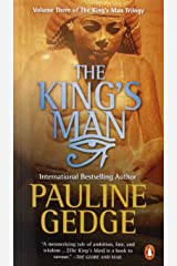 The King's Man: Volume Three of The King's Man Trilogy Paperback