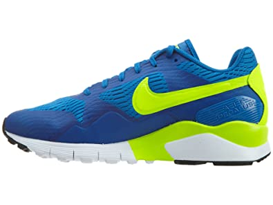 hot sales cd271 80a3a denmark amazon nike womens air pegasus 92 16 running shoes road running  6ea44 c3308