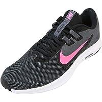 Nike Downshifter 9 Women's Road Running Shoes