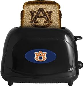 NCAA Team U Toast Elite Toaster
