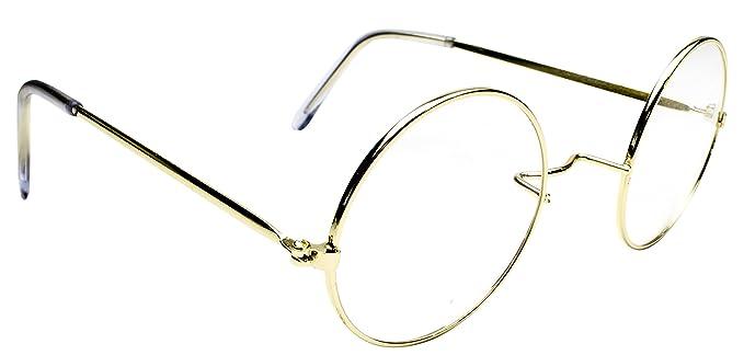 5657c386494 Amazon.com  Kangaroo Santa Claus Glasses  Clothing