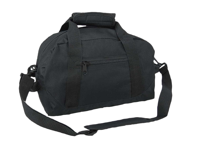 c353968cb78 Buy duffle gym bag   OFF73% Discounted