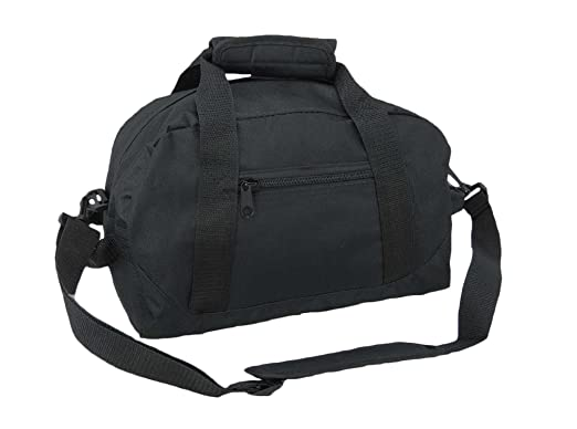 e521cb55b015 Buy sports bag   OFF37% Discounted