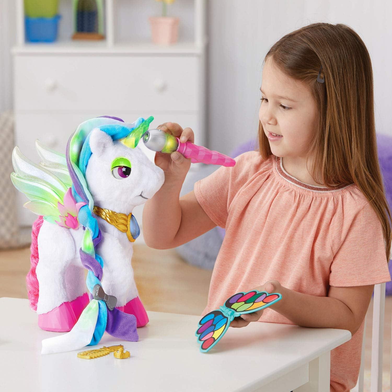 VTech Myla the Magical Unicorn/
