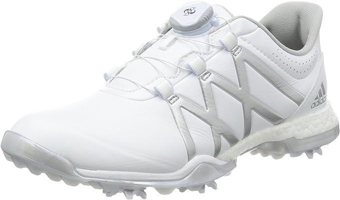 Adipower Boost Boa Golf Shoe
