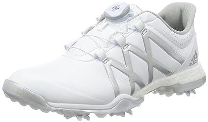 new products 51f7f 967fd adidas W Adipower Boost Boa Scarpe da Golf, Donna  Amazon.it  Sport e tempo  libero