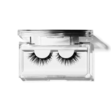 Whisp It Real Good by velour lashes #5