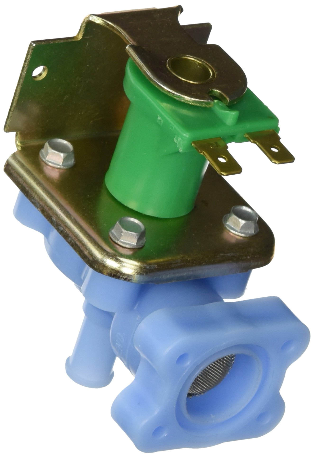 Appliance Parts DW-53 Dishwasher Solenoid Fill Valve
