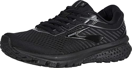 Brooks Ghost 12 Road Running Shoe