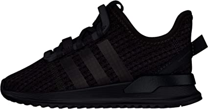 orden nicotina Frank Worthley  Chaussures bébé Adidas U_Path Run: Amazon.fr: Sports et Loisirs
