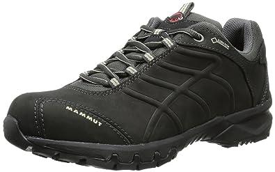 Freiraum suchen viele Stile heißer Verkauf online Mammut Women's Tatlow GTX® Sports Shoes - Hiking