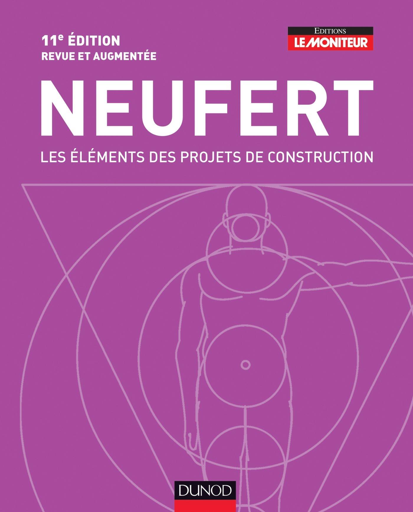 neufert français pdf gratuit