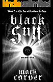 Black Sun (The Age of Apollyon Trilogy Book 2)