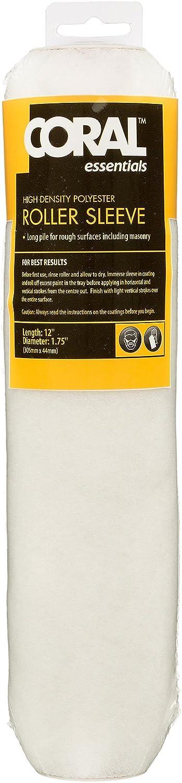 Coral 41314 Rouleau de peinture /à poils longs en polyester