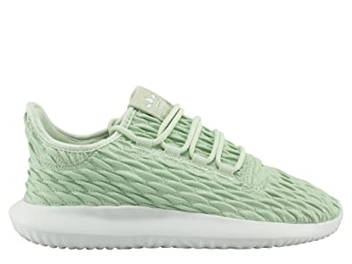 new styles b7d6d a8bf5 Adidas Tubular Shadow Womens Fitness Running Trainer Shoes