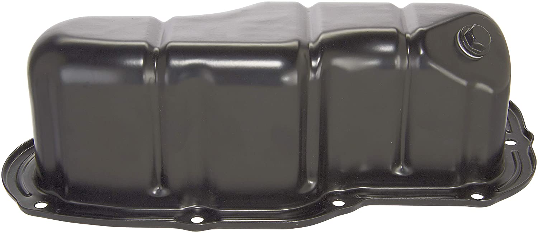Spectra Premium NSP29A Oil Pan