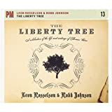 The Liberty Tree - Life and Writings of Thomas Paine