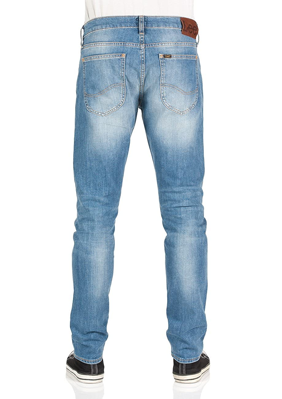 Lee Luke Jeans para Hombre