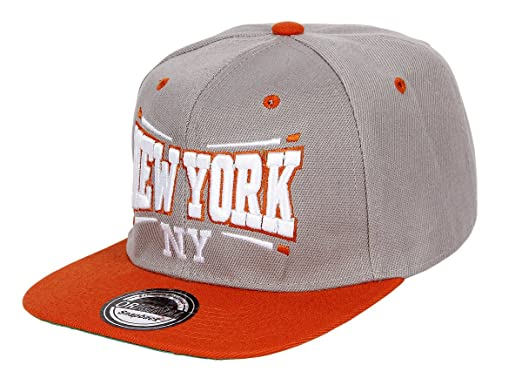 584e7de36d37b Snapback Basecap Yolo Hat Hip Hop Cap Schirmmütze Baseballcap Baseball  Mütze Kappe