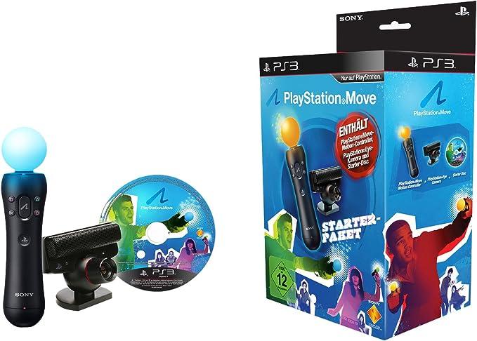 Sony 9149071 caja de video juego y accesorios - cajas de video ...