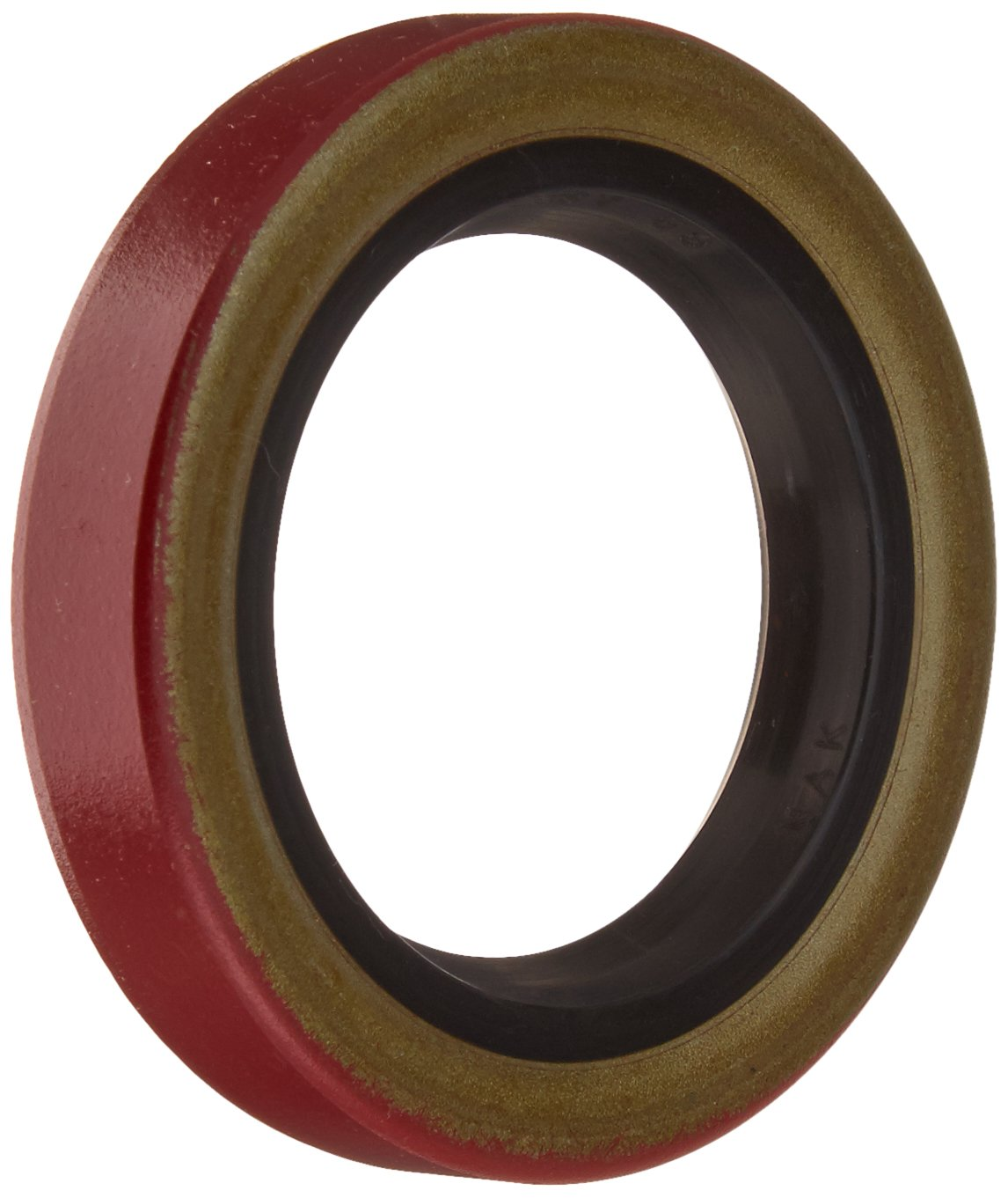 Timken 484054 Seal B00153XU08